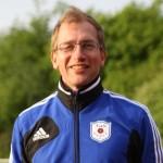 Dirk Vögeli