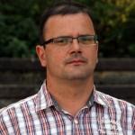 Roland Kambach