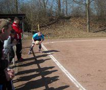 Westfalenpokal: Fanunterstützung wird gebraucht